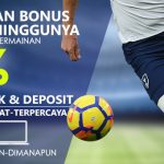 download sbobet88a